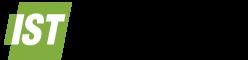 株式会社インターナショナルIST|伊勢海老、ロブスター、オマール海老、鮑の輸入卸販売